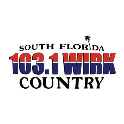 103.1 WIRK - WIRK-FM