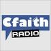 Cfaith Radio Network Logo