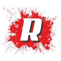 RCN - Rumba Planeta Rica