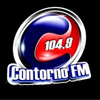 Rádio Contorno 104.9