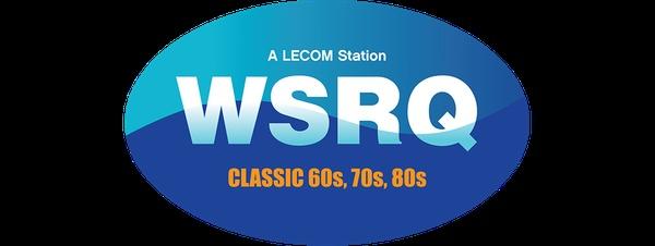SRQ - WSRQ-FM
