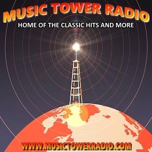 Music Tower Radio