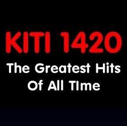 1420 KITI - KITI