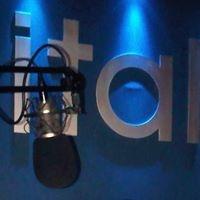iTalk FM 88.5