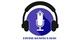 Divine Gospel Radio Logo