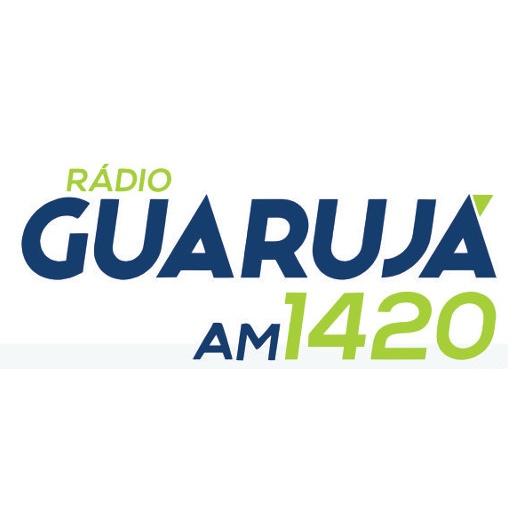 Radio Guaruja
