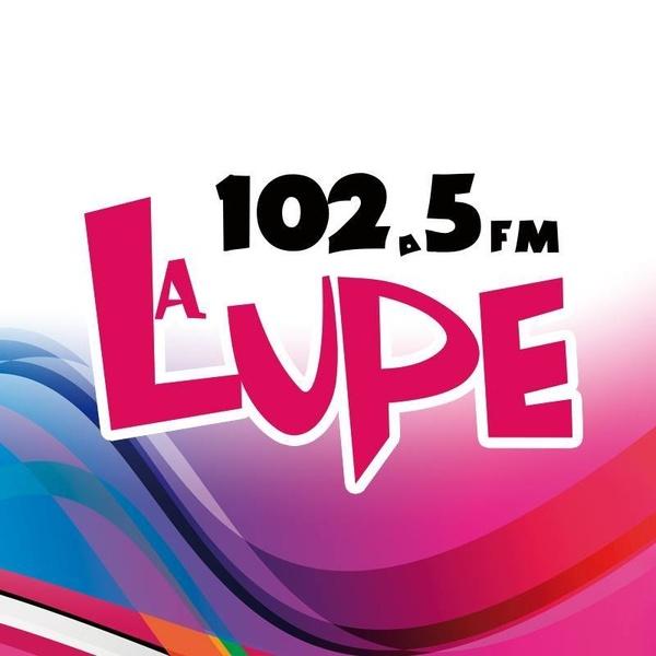 La Lupe - XHSHT