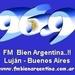 Radio Bien Argentina Logo