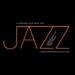 La Montaña Rusa Radio Jazz Logo