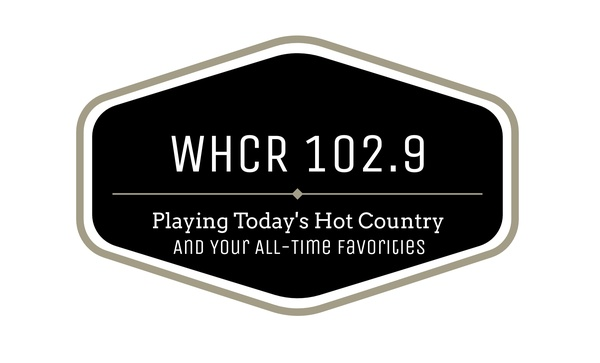 102.9 Hot Country