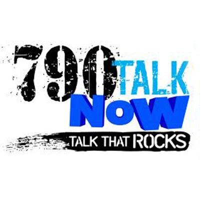 790 Talk Now - KBET