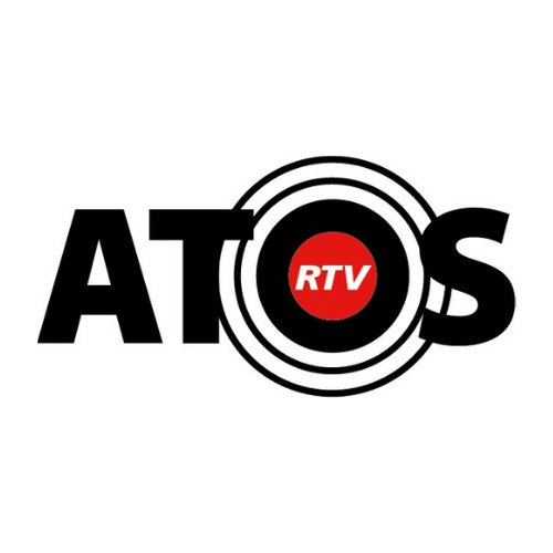 ATOS Radio