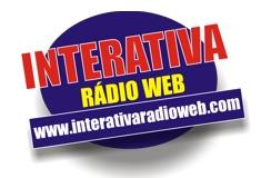 Interativa Rádio Web