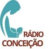 Rádio Conceição FM 105.9