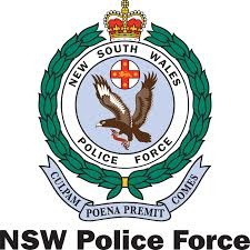 Hunter Valley Port Macquarie and Coffs Harbour Police