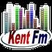 Radyo Kent Logo