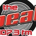 The Beat - KWCQ Logo