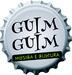 Rádio Guim Guim Logo