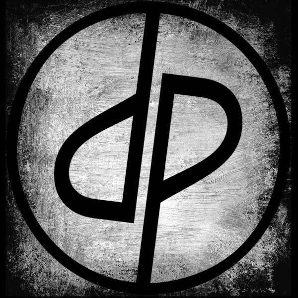 Don Pedigo Web Radio