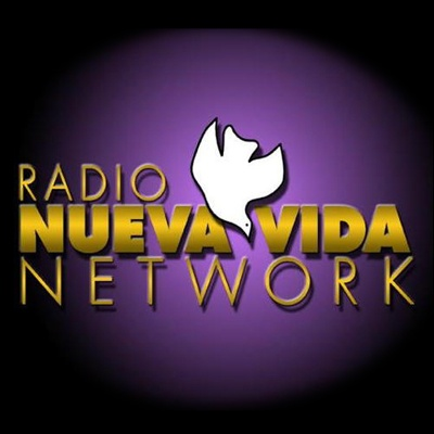 Radio Nueva Vida - KEYQ