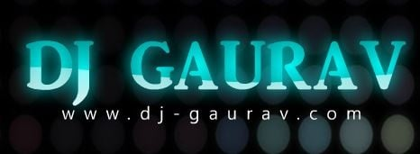 Bollywood Radio (Dj Gaurav)