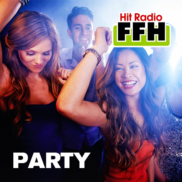 Hit Radio FFH - Party