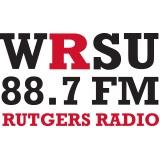 WRSU 88.7 - WRSU-FM