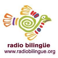 Radio Bilingue - XHZIT