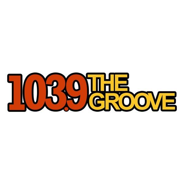 103.9 The Groove - WRKA