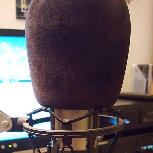 Radio Santana Breda