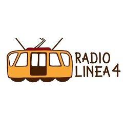 RadioLinea4