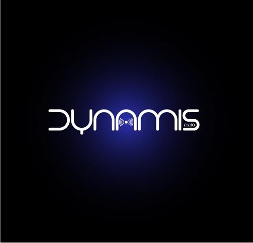 Dynamis Radio