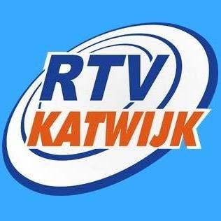 RTV Katwijk