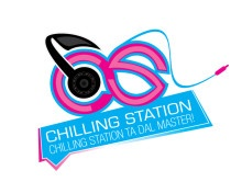 Chilling Station