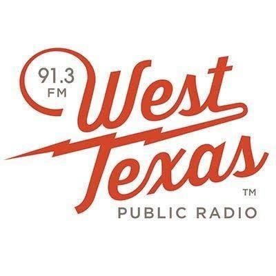 West Texas Pulic Radio - KXWT