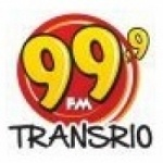 Rádio TransRio