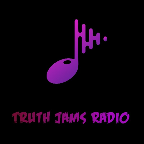 Truth Jams Radio