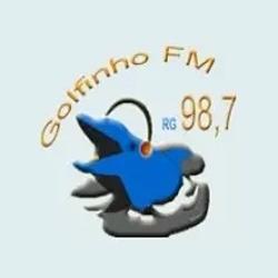Rádio Golfinho FM