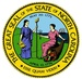 North Carolina General Assembly - House Chamber Logo