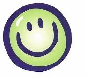 Smile FM - WCZE