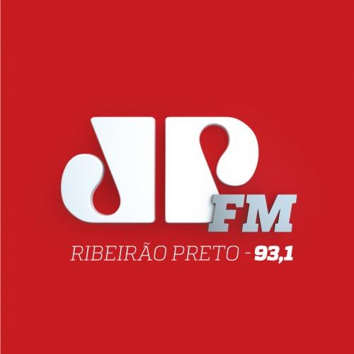 Jovem Pan Ribeirão Preto