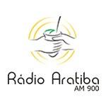 Rádio Aratiba AM - ZYK211