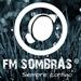 FM Sombras Logo