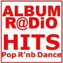 Album Radio - Hits