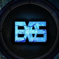 eXos.fm (Exploration Of Sounds)
