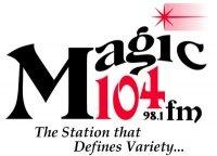 Magic 104 - WVMJ