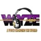 WYZE Radio - WYZE Logo