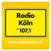 Radio Koln