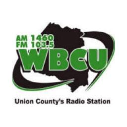 AM 1460 WBCU - WBCU