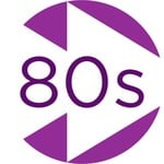 Absolute Radio - Absolute 80s